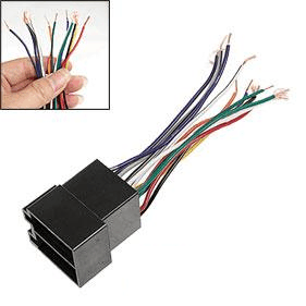 Semi Truck Radio Wiring Harness on 7 wire hose, 7 wire wiring, 7 wire cable, 7 wire plug, 7 wire motor, 7 wire coil,