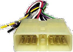 semi truck radio wiring harness 2005 chevy truck radio wire harness semi truck radio wiring harness