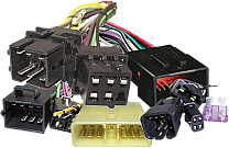 Semi Truck Radio Wiring Harness. When You Purchase A Radio From Brs Not Only Do Get Great Semi Truck Free Professionally Wired Harness To Connect It. Volvo. Volvo Truck Speaker Harness At Scoala.co